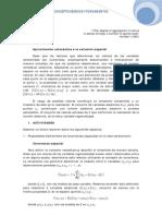 BlogTEMA1