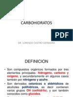 CARBOHIDRATOS-UPLA
