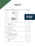 Matematik > SKEMA SPM MAT Kertas 2 Set 1