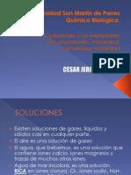 soluciones2010.1