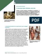 1681_Universel_Aristote_3