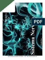 Livro Anatomia Sit Nervoso