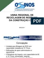 Usina RCC_Pró-Sinos (1)