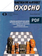 Ocho x Ocho 022