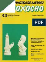 Ocho x Ocho 023