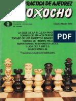 Ocho x Ocho 025