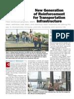 New Generation of Reinforcement for Transportation Infrastructure_tcm45-590833
