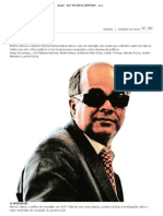 Brasil - EDT MATERIA IMPRIMIR - A Anatomia Do Valerioduto