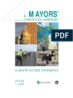 US Mayor Climate_Action