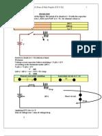 Network Analysis by Van Valkenburg chap 5 solution manual