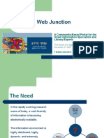 Web Junction2