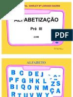 1572_alfabeto