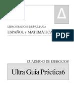 Anexo UGP6 1edicin