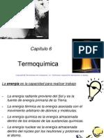 TermoquimicaChap06