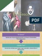 culturaelgreco-100512180151-phpapp02 (1)