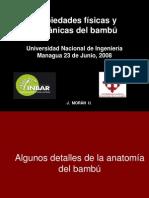04- UNI Prop. Fisicas y Mecanicas