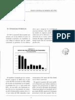 Memoria-BCRP-1997-4