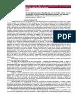 Condorcet Compendio de La Obra Riqueza de Las Naciones