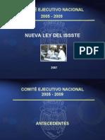 Presentacion Reforma Ley