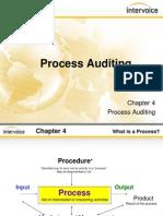 isoprocessaudittraining-123739352355-phpapp02