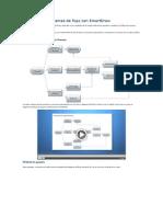 Cómo crear diagramas de flujo con SmartDraw
