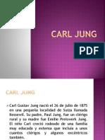 Carl Jung1
