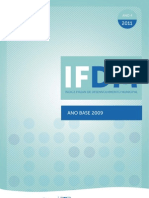 IFDM_2009