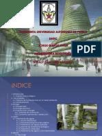 Presentacion Ensayo Arquitectura Ecologica