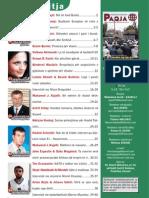 Revista Paqja Nr 056