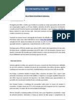 Relatório_14112011