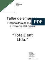 Taller Empresa