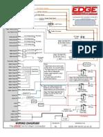 EDGE Wire Diagram R3 (FR)
