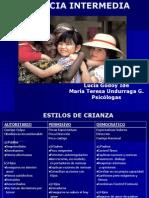 06 INFANCIA INTERMEDIA 17 D)