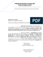 Giancarloxpms.art.526