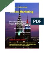 eBook+Virales+Marketing