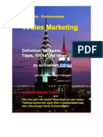 eBook+Virales+Marketing