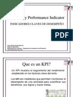 indicadores_de_mantenimiento
