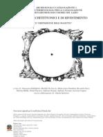 Archeologia, architettura e storia dell'arte romana