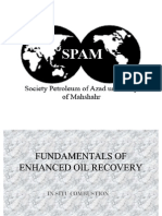 Enhancement Oil Recovery2.1