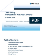 2011Q3interstRatesLiquidityReport
