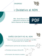 presentacion_curso_precongreso (1)