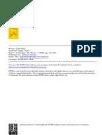 R. Arce Et Al. (Anthropos 99-1, 2004, 232-234)