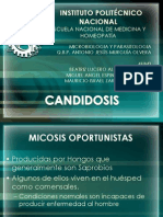 Micosis_Oportunistas_Candidosis