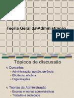 _teorias_de_administracao