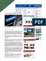 100531 Tribune de Genève