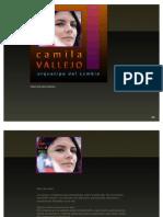 250-Camila Vallejo [cr]