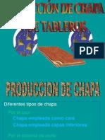 2_produccion_chapa