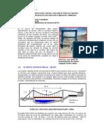 Reforzamiento de Puente Con Fibra de Carbono Web