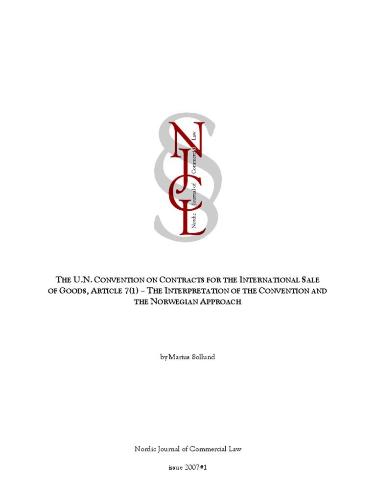 Critique of the last health assessment paper Essay