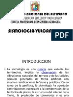 sismologia-vulcanismo